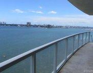 665 Ne 25th St Unit #903, Miami image