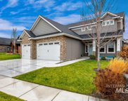 4847 S Mausell Pl., Boise image