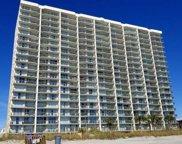 102 N Ocean Blvd. Unit 106, North Myrtle Beach image