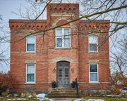 200 W Colborne St, Whitby image