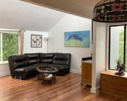 4 Apple  Lane Unit 4, Ridgefield image