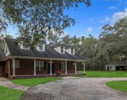 6615 SHARRON RD, Green Cove Springs image