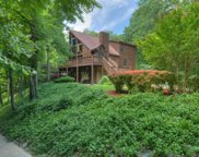 1032 Maple Ct, Goodlettsville image