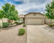41301 N Palm Springs Trail, San Tan Valley image