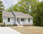 1005 Dickens St, Greenbrier image