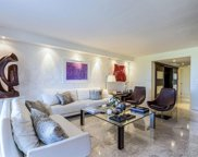 765 Crandon Blvd Unit #206, Key Biscayne image