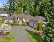 33402 4th Ct SW, Federal Way image