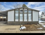 432 N 1200  W Unit 33, Clearfield image