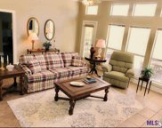 11836 Spring Meadow Dr, Central image