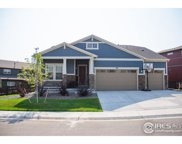 832 Stagecoach Dr, Lafayette image
