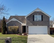 4001 Deer Run Trce, Spring Hill image