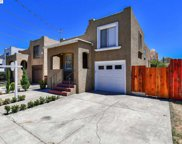 1058 80th Ave, Oakland image
