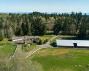 2444 Glenmore  Rd, Campbell River image