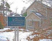 35 Brook Hill Cottages, Glen Arbor image