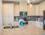 1018 Wineberry  Way Unit #309, Indian Trail image