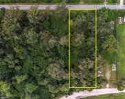 17761 Shelby Ln, North Fort Myers image