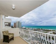 1 Las Olas Circle Unit 1404, Fort Lauderdale image