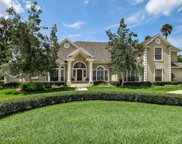 285 LINKSIDE CIR, Ponte Vedra Beach image