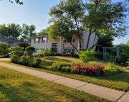 830 Concord Lane, Hoffman Estates image