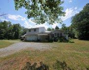 5360 Fishing Site Road, Hillman image