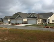 6498 Green Fennel Avenue Sw Unit #A, Ocean Isle Beach image