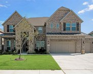 4125 Frontera Vista, Fort Worth image