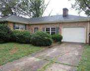 737 Malbon Drive, South Chesapeake image