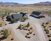195 Owens Rd, Reno image