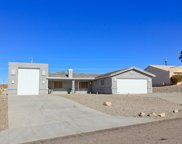 3709 Hiawatha Dr, Lake Havasu City image