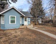 826 E Moreno Avenue, Colorado Springs image