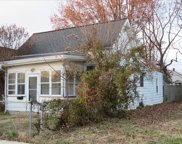 1306 E Sycamore Street, Evansville image