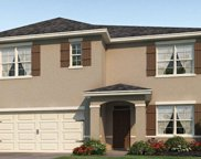 904 Old Country Rd S, Palm Bay image