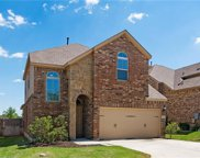 3451 Mayfield Ranch Blvd Unit 228, Round Rock image