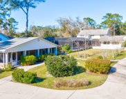 4734 JULINGTON CREEK RD, Jacksonville image