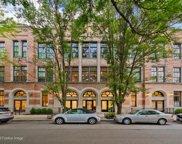 1660 N Hudson Avenue Unit #2A, Chicago image