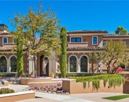 5 San Jose Street, Ladera Ranch image