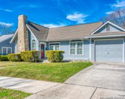 211 W Norwood Ct, San Antonio image