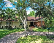 13150 Sw 71 Ave, Pinecrest image