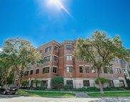 1025 W Buena Avenue Unit #4W, Chicago image
