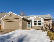 9063 West Quarto Avenue, Littleton image