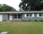 1632 S Frederica Avenue, Clearwater image