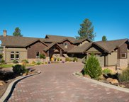 61597 Hosmer Lake  Drive, Bend, OR image
