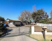 5809 Elwood, Bakersfield image