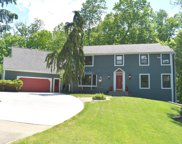 9294 Steeplechase  Drive, Symmes Twp image