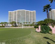 28103 Perdido Beach Blvd Unit B505, Orange Beach image