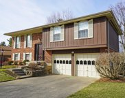 4263 Cider Mill  Drive, Union Twp image
