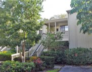 1622 Clower Creek Drive Unit 218, Sarasota image