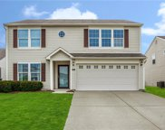 2415 Real Quiet  Drive, Indianapolis image