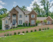 1806 Terrabrooke Ct, Lot 7, Brentwood image