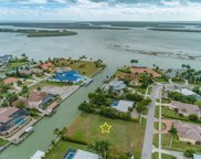 1031 Inlet Dr, Marco Island image